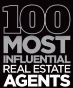 100-most-influential-agents-2